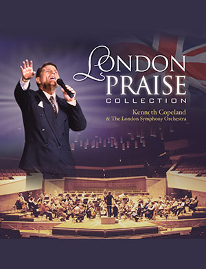 London Praise Collection