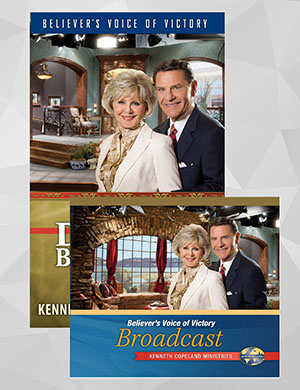 09/23/2019 Daily Broadcast DVD