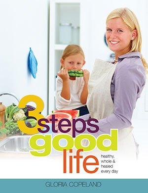 3 Steps to the Good Life ePub